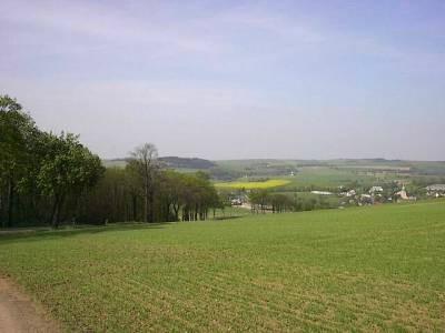 Großwaltersdorf
