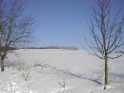 http://www.unserdorf.info/dorfbilder/dorf/winter-003.jpg
